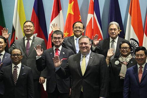 Wegen Nordkorea besonderes Augenmerk auf UN-Generalversammlung