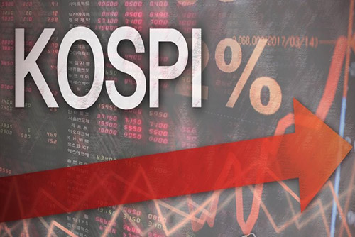 Bourse : +0,14 % ce mercredi