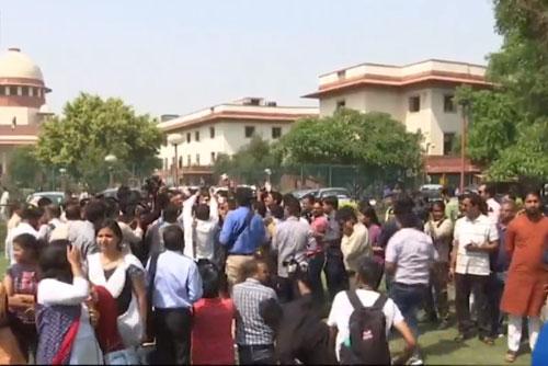 الهند تطبق نظام تأشيرة الدخول عند الوصول على الكوريين بدءا من أكتوبر