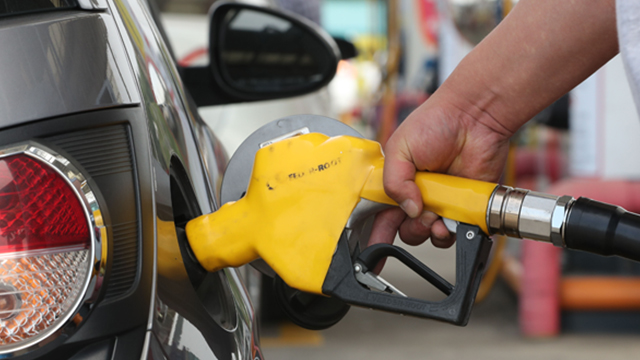 Gasoline, Diesel Prices Up for 7th Week, Highest This Year