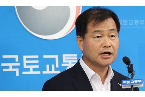 Aufsichtsbehörde kritisiert BMW Korea wegen mangelnder Kooperationsbereitschaft