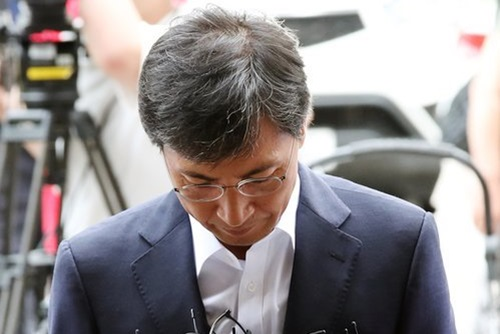 Prosecution Appeals Acquittal of Ex-Governor in Sexual Assault Case