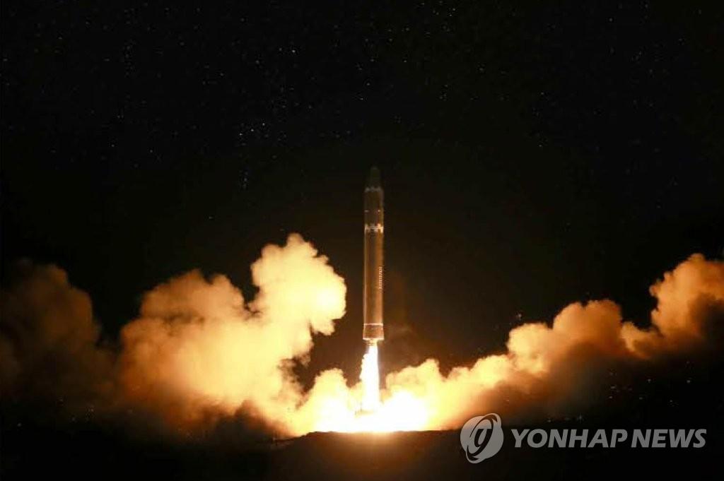 La Corée du Nord accepte l'inspection d'une organisation internationale