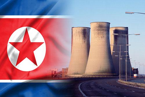 """AFP """"국제원자력기구, 북한 핵활동 중단 징후 없어"""""""