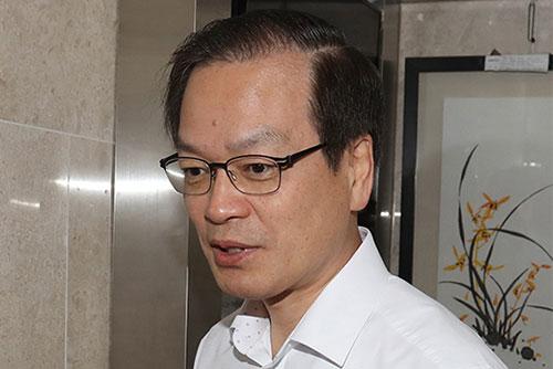드루킹 특검, 22일 '수사 기간 연장' 여부 결정