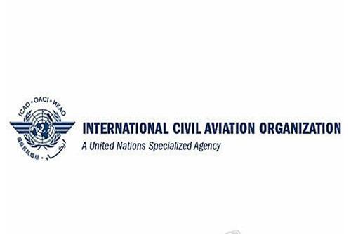 """""""ICAO, 북한 미사일 관련 국제선 안전확인 현장조사 계획없어"""""""