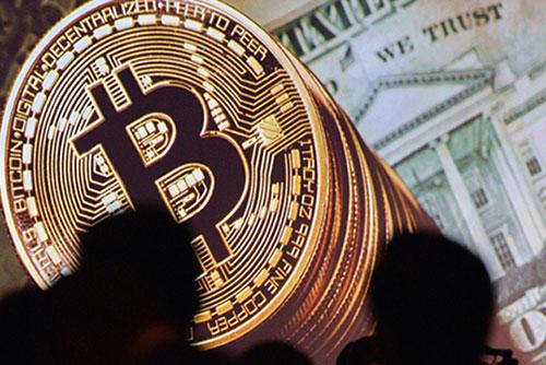 Финансовый регулятор требует раскрытия информации о криптовалютах