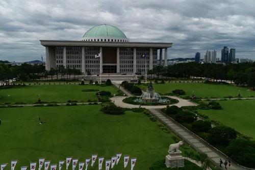 Über 70 Prozent der Bürger befürworten parlamentarische Ratifizierung von Panmunjom-Erklärung