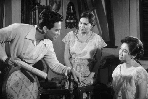 10월 부산국제영화제에 필리핀영화 100주년 특별전 연다