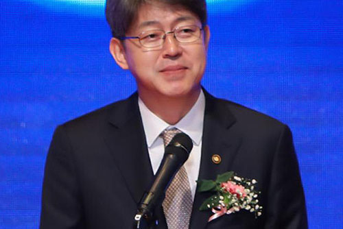 S. Korea Reviewing Plans to Help Conduct Census in N. Korea