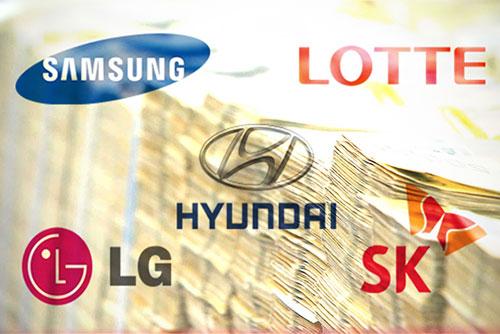 三星電子 韓国企業ブランド価値でトップ