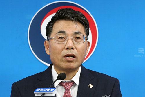 BMW-Affäre sorgt für Reform des Rückrufsystems in Südkorea