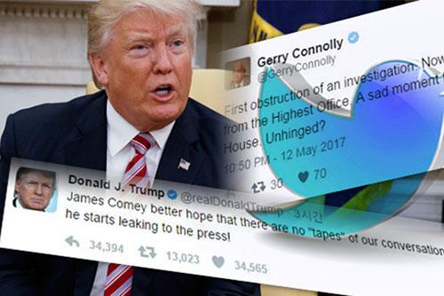 US Journalist: Trump Dropped Plan to Tweet N. Korea into War