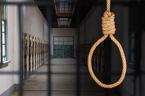 La Iglesia Católica surcoreana urge a abolir la pena de muerte