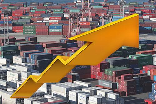 """KDI """"수출 증가세로 경기 빠른 하락 위험은 크지 않아"""""""