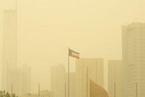 질본, 쿠웨이트에 메르스 역학조사관 파견 예정...현지 감염원 등 조사