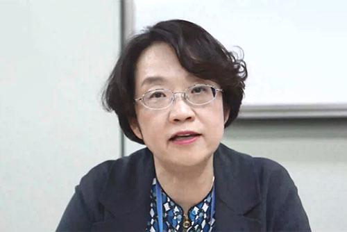 """청와대 """"아동학대 감독 책임 강화 방안 추진"""""""