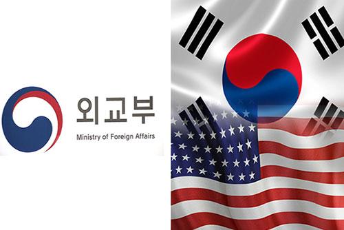 Отношения между РК и США не изменились