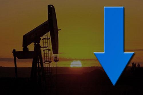 El precio de las importaciones baja al abaratarse el petróleo
