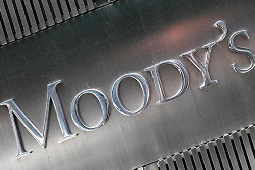 ムーディーズ「韓国の成長率見通し 今年2.5%、来年は2.3%」