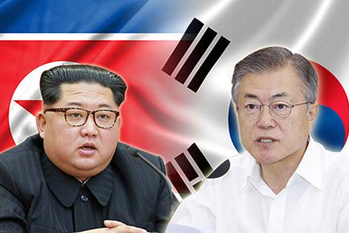 Bắc Triều Tiên khẳng định quyết tâm mở ra lịch sử mới của thống nhất dân tộc