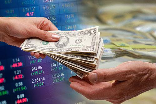 S. Korean Minors Hold Around 2 Trillion Won in Stocks