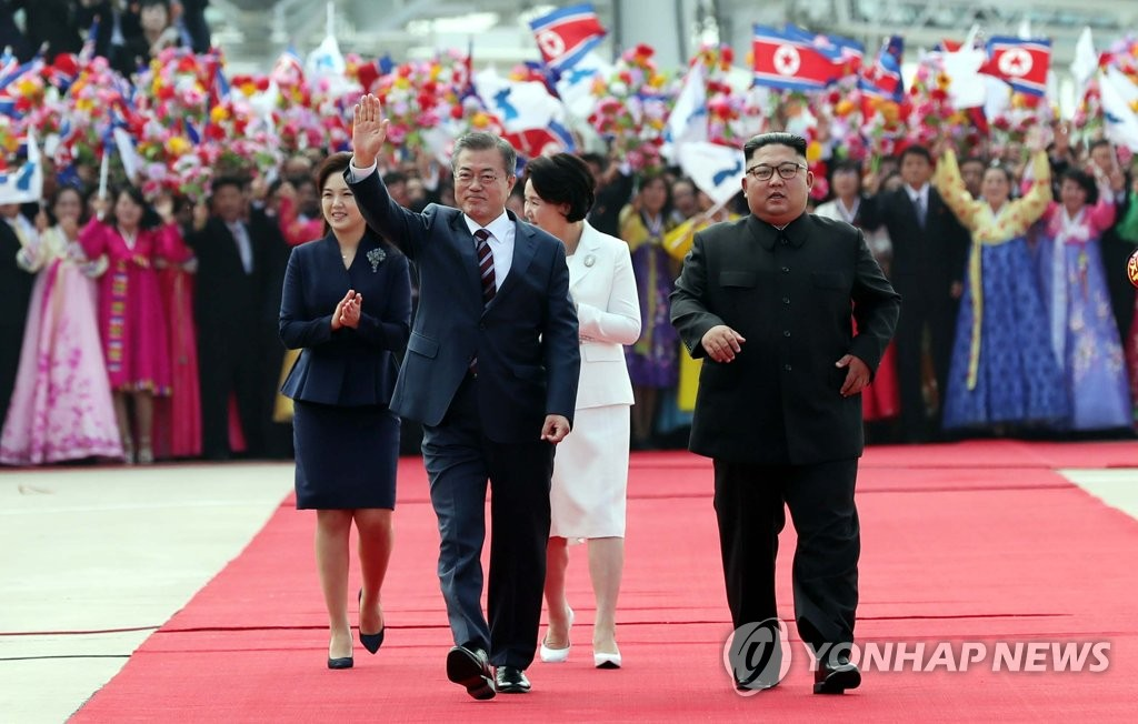 Erstes Gipfeltreffen um 15.30 Uhr am Sitz der Arbeiterpartei