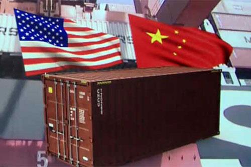 واشنطن تفرض تعريفة على 200 مليار دولار إضافية من البضائع الصينية