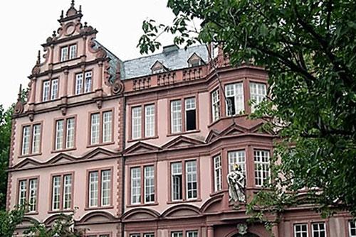 독일 구텐베르크 박물관에 한국어 가이드 설치된다