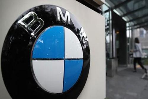 BMW 리콜 한달…대상 차량 4대 중 1대 수리 마쳐