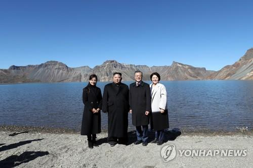 WP: Inter-Korean Summit Shows First Signs of Serious Accord on Denuclearization