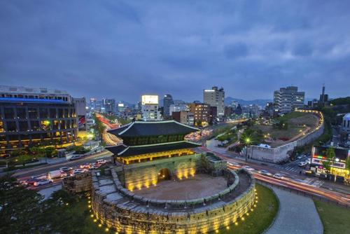 문화재 지정 55년만에 보물 2000호 나온다