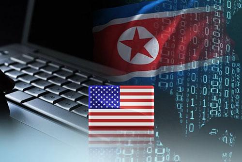 كوريا الشمالية تغلق كيسونغ بعد عودة منشق