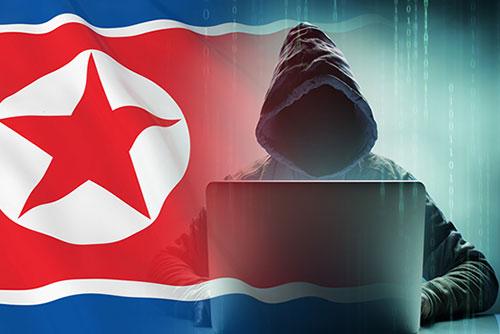 """佛정보기관 """"北연계추정 해킹조직, 각국 정부기관 사이버공격"""""""
