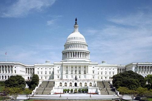 米上院 北韓制裁解除時に報告書義務付ける法案可決