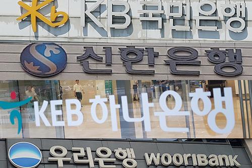 Краткосрочная прибыль пяти крупнейших банков РК выросла на 20,6%
