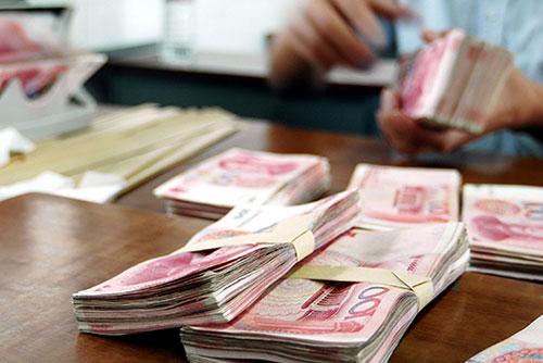 10月12日主要外汇牌价和韩国综合股价指数