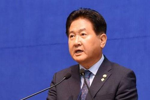 مباحثات كورية إماراتية على مستوى نائب وزير الدفاع في سيول