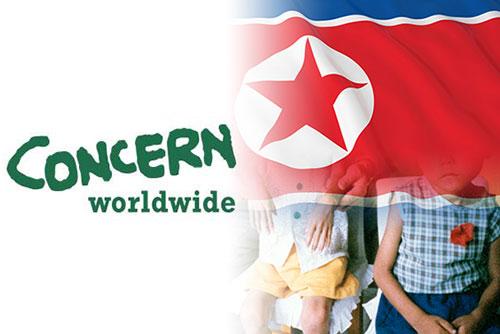 """국제인도주의단체 """"북한 기아 수준 악화"""""""