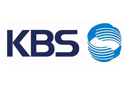 KBS 사장 후보자 공모에 11명 지원...31일 임명제청