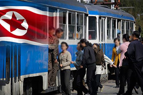"""VOA """"EU, 일본과 함께 유엔총회 제출할 '북한인권 결의안' 준비 중"""""""