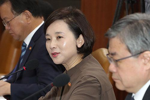 정부 '온종일 돌봄체계 TF' 구성…부처 간 협력체계 강화