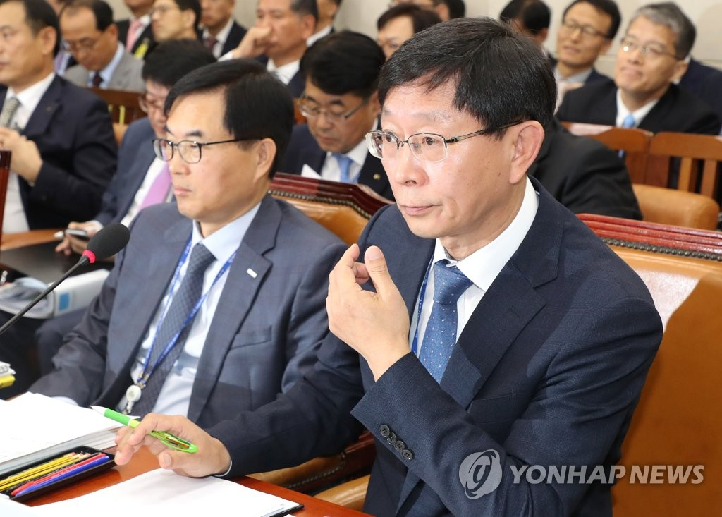 S. Korean Military Pledges to Defend NLL Amid Controversy Over N. Korea's Recognition
