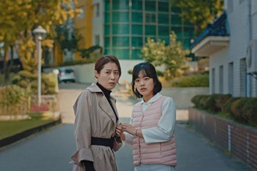 Фильм Maggie получил четыре награды на 23-м Международном кинофестивале