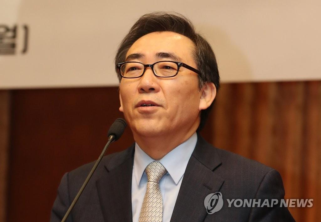 Les sanctions contre la Corée du Nord s'invitent dans l'audit parlementaire de la mission à l'Onu