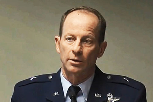 Stilwell désigné au poste de secrétaire d'Etat adjoint aux Affaires de l'Asie de l'Est et du Pacifique
