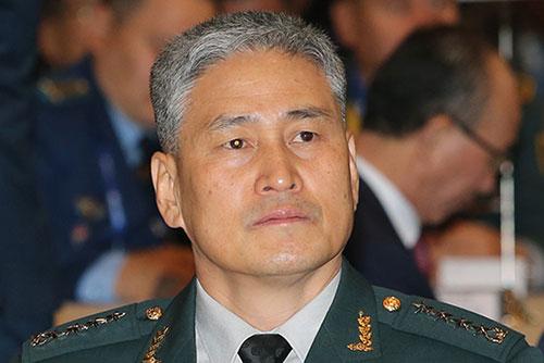 육군, 2030년까지 '백두산 호랑이' 체계 도입…모든 부대 차량화
