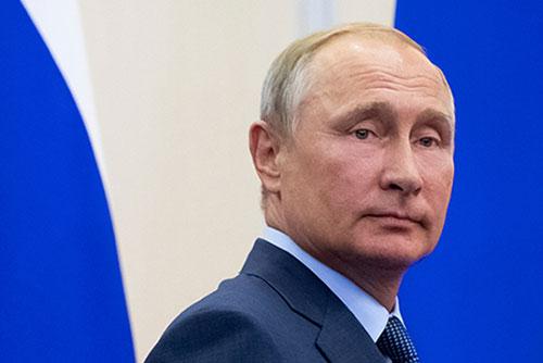 Президент РК призвал предоставить КНДР многосторонние гарантии безопасности