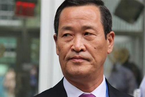 Посол КНДР в ООН высказался против международных санкций