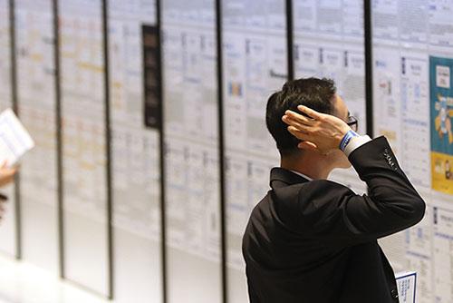 Количество долгосрочных безработных в РК впервые превысило 150 тыс. человек